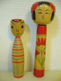 Yutaka2
