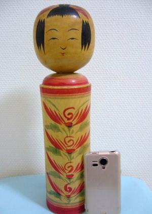 Takezo4